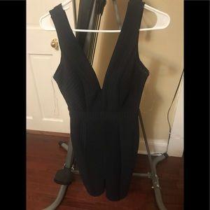 Dresses & Skirts - Black color good condition dress